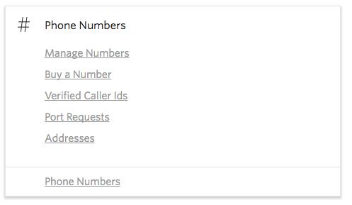3-PhoneNumbers
